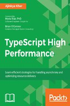 TypeScript High Performance