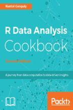 R Data Analysis Cookbook - Second Edition