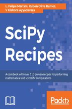 SciPy Recipes