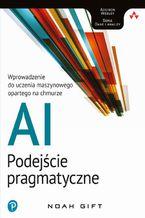 AI - podejście pragmatyczne