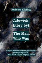 Człowiek, który był. The Man Who Was