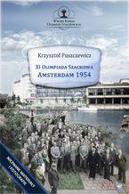 XI Olimpiada Szachowa - Amsterdam 1954
