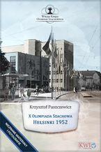 X Olimpiada Szachowa - Helsinki 1952