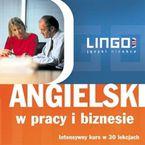 Angielski w pracy i biznesie