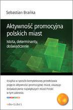 Aktywność promocyjna polskich miast