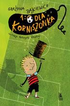 1:0 dla Korniszonka