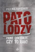 Patolodzy