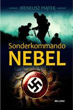 Sonderkommando Nebel