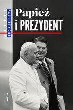 Papież i prezydent