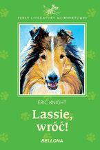 Lassie wróć!
