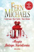 Magia Bożego Narodzenia