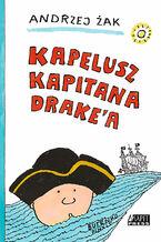Kapelusz kapitana Drake'a