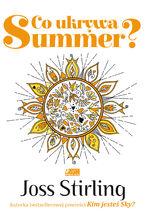 Co ukrywa Summer?. Saga o braciach Benedictach