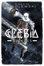 Glebia 4  Bezkres