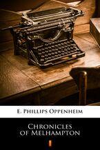 Chronicles of Melhampton