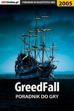 GreedFall - poradnik do gry