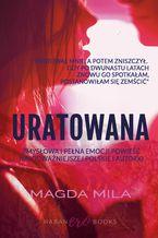 Uratowana