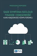 Sage Symfonia 50cloud Finanse i Księgowość