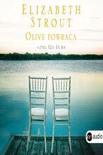 Olive powraca