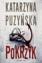 Saga o policjantach z Lipowa. Pokrzyk