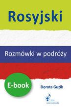 Rosyjski Rozmówki w podróży