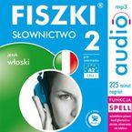 FISZKI audio  włoski  Słownictwo 2
