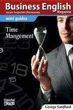 Mini guides: Time Menagement