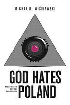 God Hates Poland