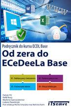 Okładka książki Od Zera do ECeDeeLa - BASE