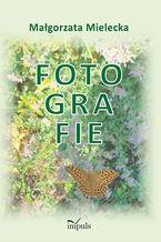 Okładka książki Fotografie