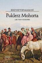 Puklerz Mohorta. Lektury kresowe