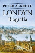Londyn. Biografia