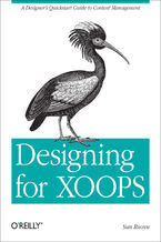 Designing for XOOPS. A Designer's Quickstart Guide to Content Management