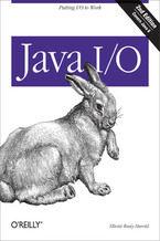 Java I/O. 2nd Edition