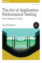 The Art of Application Performance Testing. From Strategy to Tools. 2nd Edition