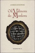 Od Valinoru do Mordoru