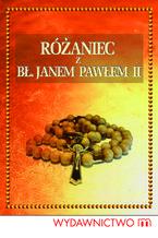 Różaniec z Janem Pawłem II