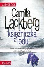 Fjällbacka (#1). Księżniczka z lodu