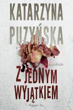 Saga o policjantach z Lipowa. Z jednym wyjątkiem
