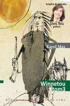 Winnetou. Tom III