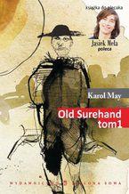Old Surehand t. I