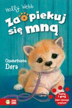 Osamotniona Dora