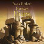 Kroniki Diuny (#5). Heretycy Diuny
