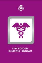Nauczanie psychologicznej diagnozy klinicznej  przesłanki dla praktyki dydaktycznej
