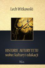 Historie autorytetu