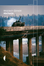 Abchazja