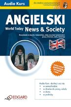 Angielski World Today News and Society