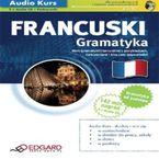 Francuski Gramatyka