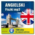 Angielski Fiszki mp3 1000 słówek dla znających podstawy