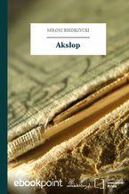 Akslop